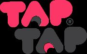 Taptap site logo